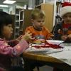 20101204-santa-day-2