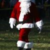 20101204-santa-day-9