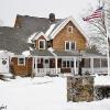 20101227-snow-storm-1