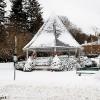 20101227-snow-storm-10