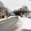 20101227-snow-storm-11