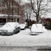 20101227-snow-storm-13