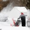20101227-snow-storm-14