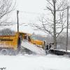 20101227-snow-storm-2
