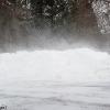 20101227-snow-storm-3