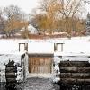 20101227-snow-storm-5