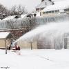 20101227-snow-storm-7