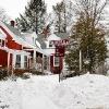20101227-snow-storm-8