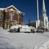20110113-snow-around-town-1