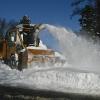 20110113-snow-around-town-2