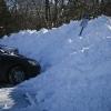 20110113-snow-around-town-3
