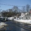 20110113-snow-around-town-4