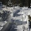 20110113-snow-around-town-7