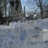 20110113-snow-around-town-8