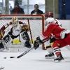 20110131-arhs-hockey-1