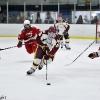 20110131-arhs-hockey-2