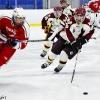 20110131-arhs-hockey-5