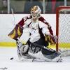 20110131-arhs-hockey-8
