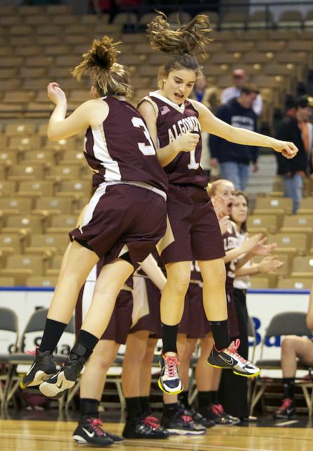indsor girls basketball falls - 445×640