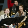20110324-trottier-big-band-6