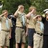 20110911-9-11-remembrance-11