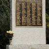 20110911-9-11-remembrance-2