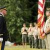 20110911-9-11-remembrance-22