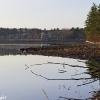 20120318-sudbury-reservoir-wraight-1