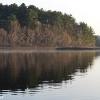 20120318-sudbury-reservoir-wraight-2