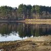 20120318-sudbury-reservoir-wraight-8