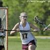 20120521-arhs-sports-1