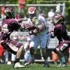 20120521-arhs-sports-3