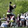 20120521-arhs-sports-4