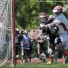 20120521-arhs-sports-5