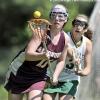 20120521-arhs-sports-6
