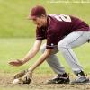 20120605-arhs-sports-12