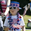 20120628-library-4th-july-parade-3