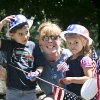 20120628-library-4th-july-parade-7