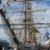 20120702-tall-ships-tommaney-1