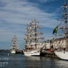 20120702-tall-ships-tommaney-2