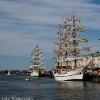 20120702-tall-ships-tommaney-3