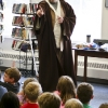 20120724-jedi-training-library-1