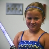 20120724-jedi-training-library-12