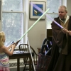20120724-jedi-training-library-6