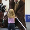 20120724-jedi-training-library-8