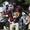 20120915-arhs-football-10