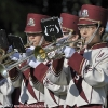 20120915-arhs-football-4
