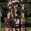 20120915-arhs-football-8