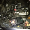 20121029-battery-power-jalford
