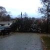 20121029-moulton-road-swarden